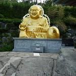 Templo-Busan-2