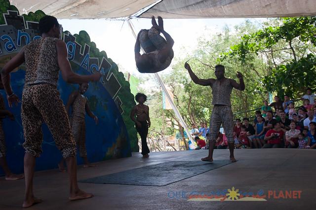 African Acrobat Balancing Act-25.jpg