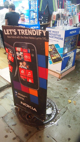 Mobile Phone Shop Delhi