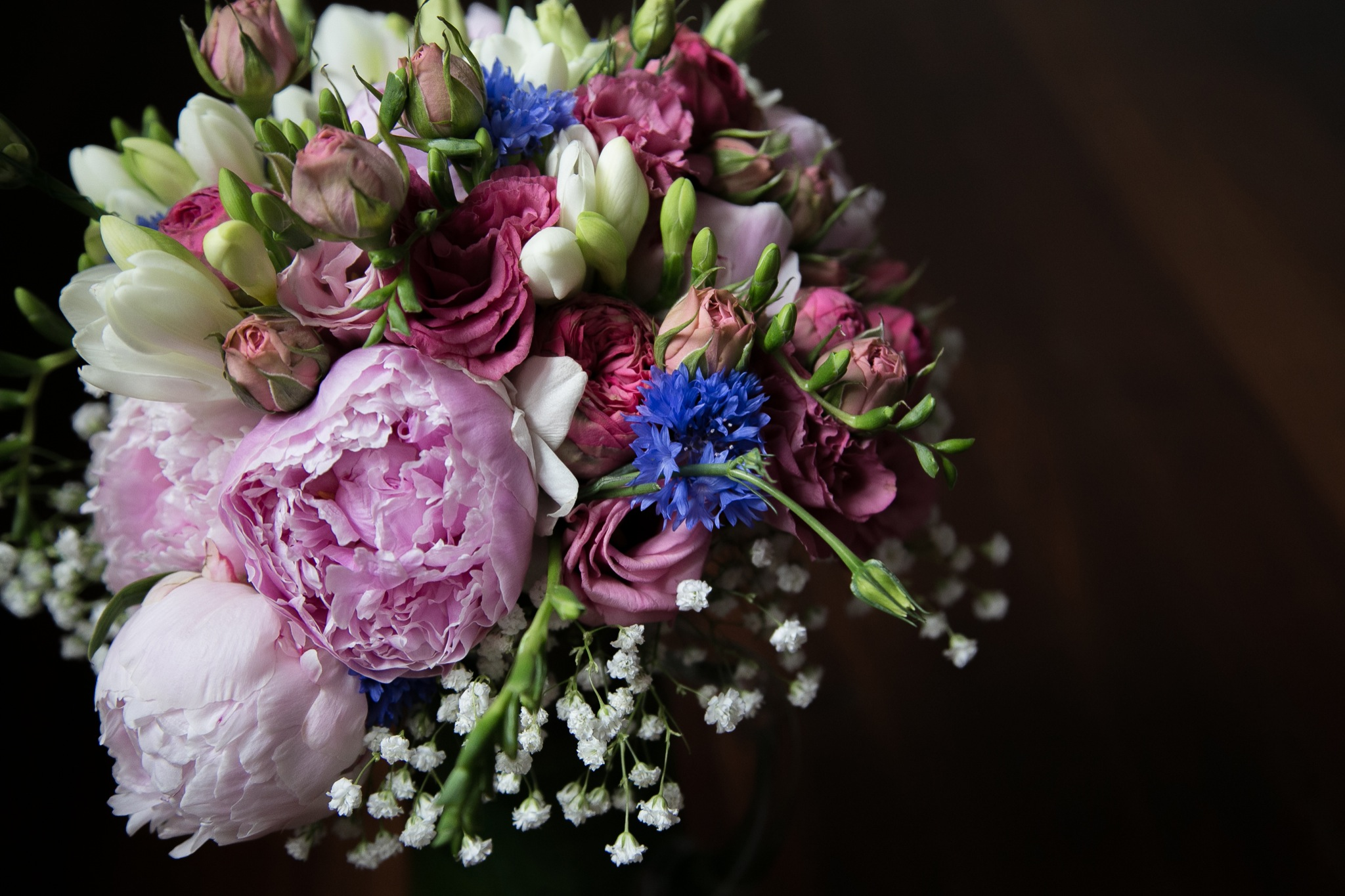 sarahs-flowers-5.jpg