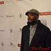Antwone Fisher - DSC_0068