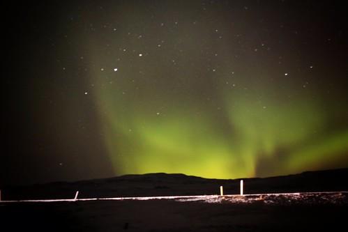 Iceland 2012 Trip