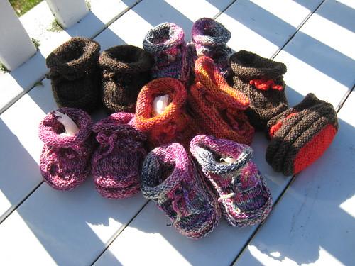 Booties_2012_11_30_7-pairs