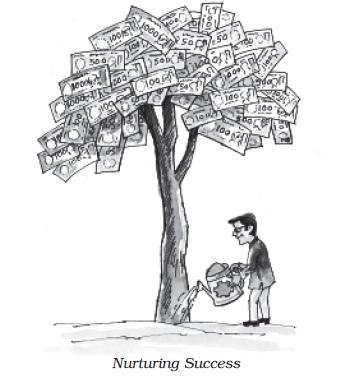 NCERT Class XII Business Studies: Chapter 13