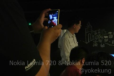 nokia-lumia-720-520-DSC_4887