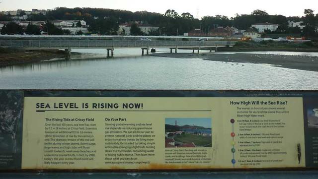 sea-level-rising