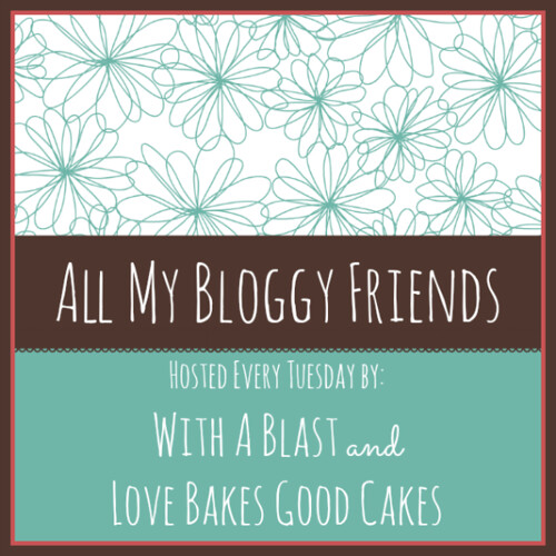 lbgc - all my bloggy friends2