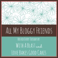 lbgc - all my bloggy friends2