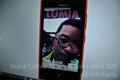 nokia-lumia-720-520-DSC_5147