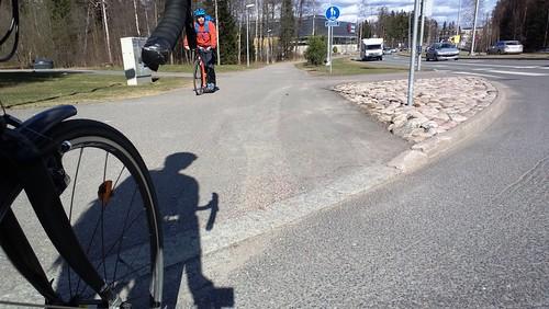 Footbiker pic