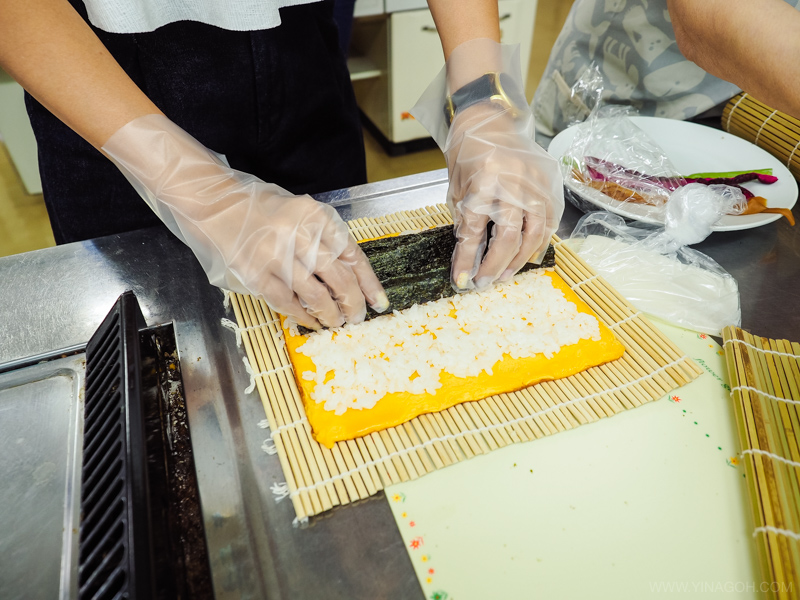 Japan-ABC-Cooking-Studio-2016-31
