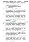 UPTU B.Tech Question Papers - TEN-404-Air Pollution & Control