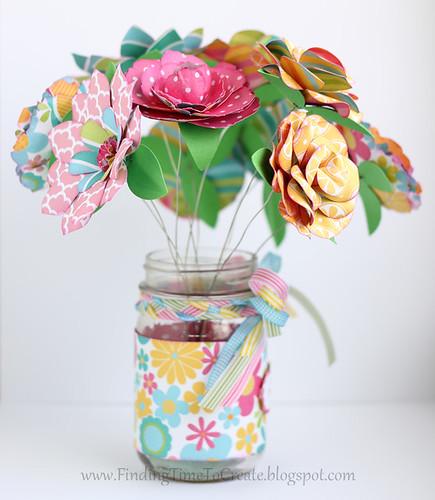 bouquet-9
