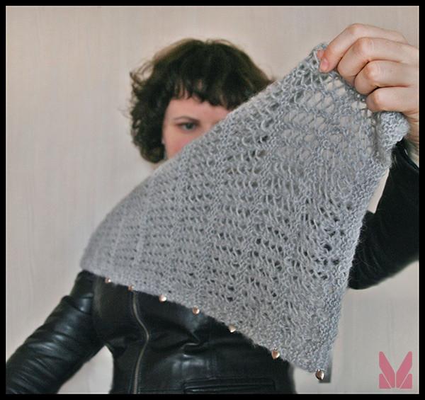 WISP scarf 3
