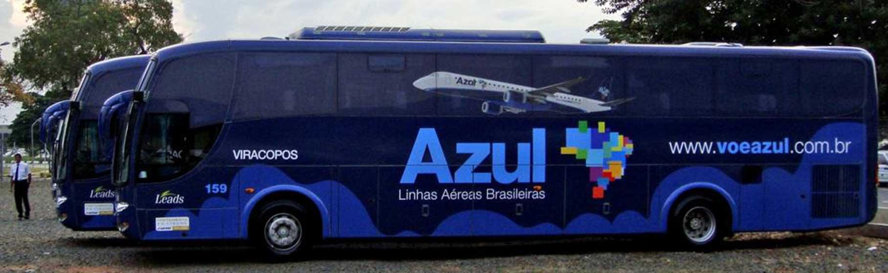 Logo_Azul-Budget-Airlines_Azul-Linhas-Aéreas-Brasileiras_dian-hasan-branding_BR-12