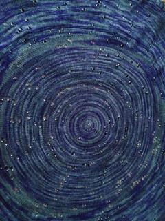 Celestarium