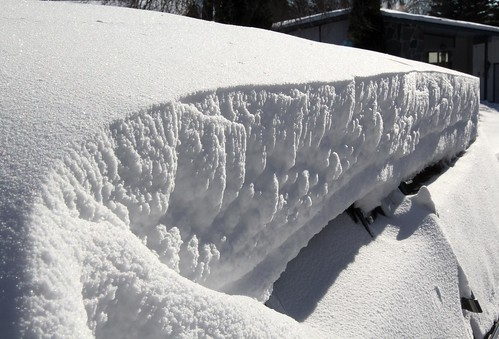 SnowMattress2