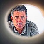 Jean Louis Montilla, fotógrafo