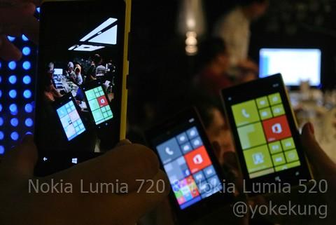 nokia-lumia-720-520-DSC_4952