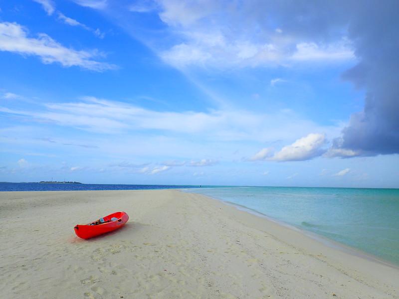 【馬爾地夫】夢幻渡假島 Cocoa Island by Como 可可亞島上的日常篇 @ 兩輪車和四腳獸 :: 痞客邦
