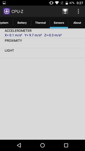 Screenshot_20160921-002714