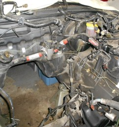 twinturbo net nissan 300zx forum re wiring harness install net nissan 300zx forum re wiring harness [ 1024 x 768 Pixel ]