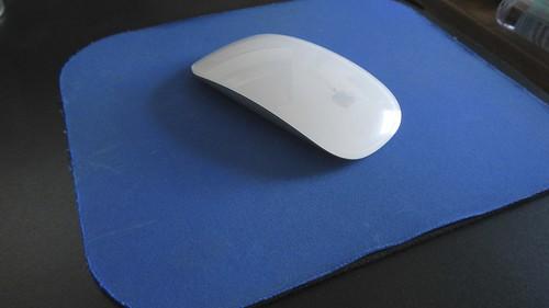 Mousepad Refit 1