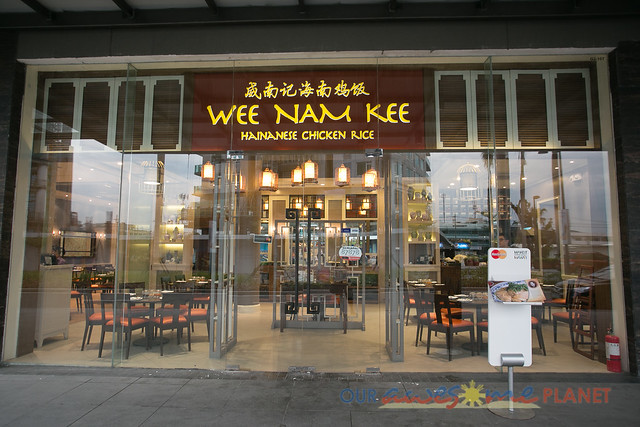 The NEW Wee Nam Kee-58.jpg