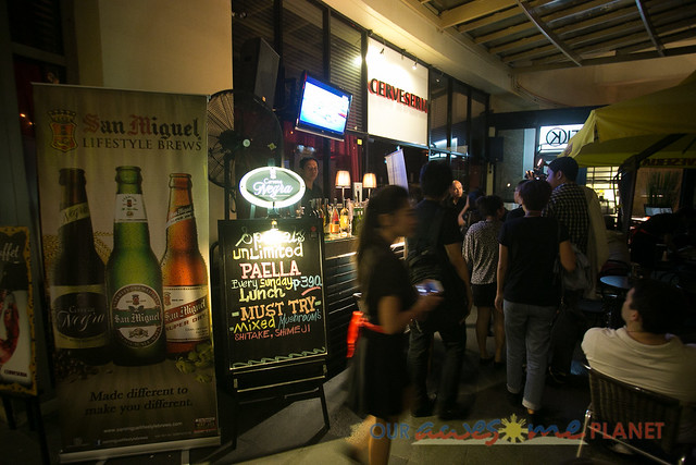 Lifestyle Brews Bar Crawl-26.jpg