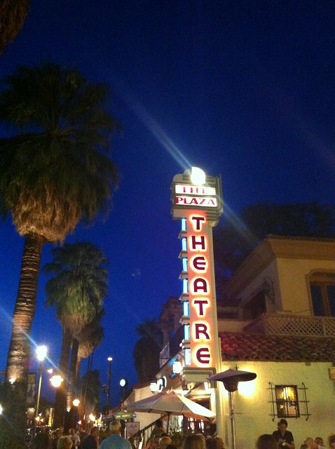 palm_springs_theatre