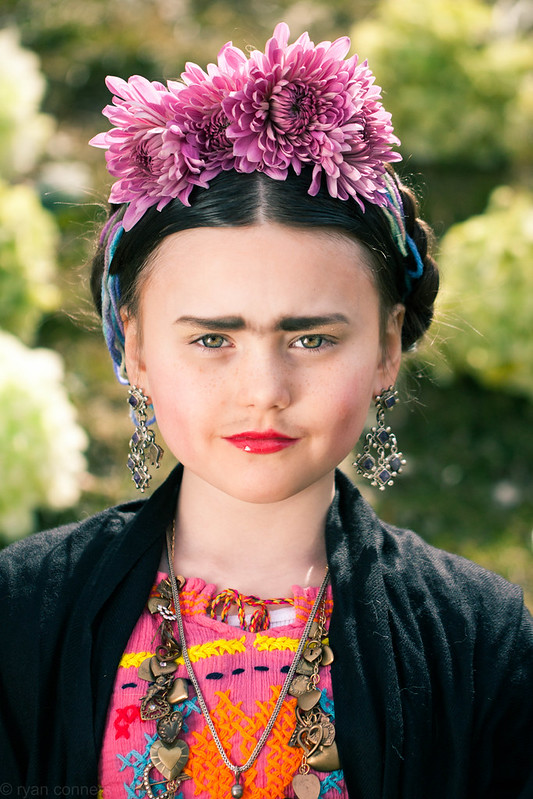 Anna Frida