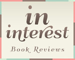 In-Interest