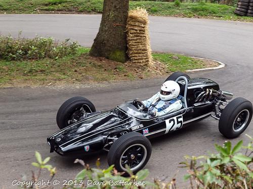 Cooper T65