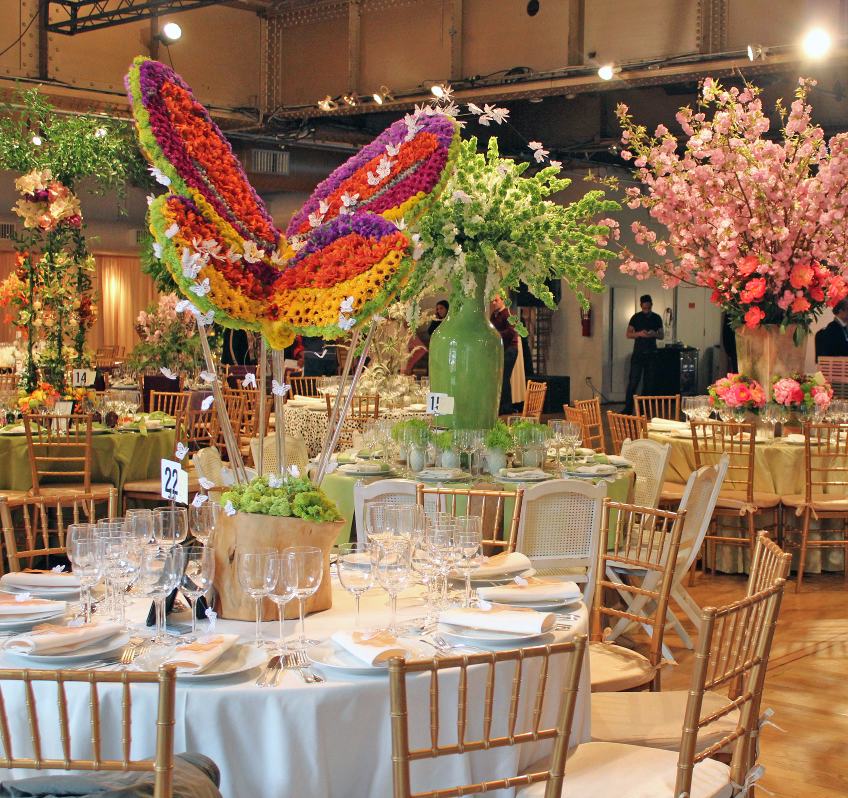 tablescapes-3