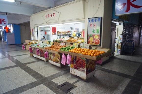 130428_trip-taiwan26