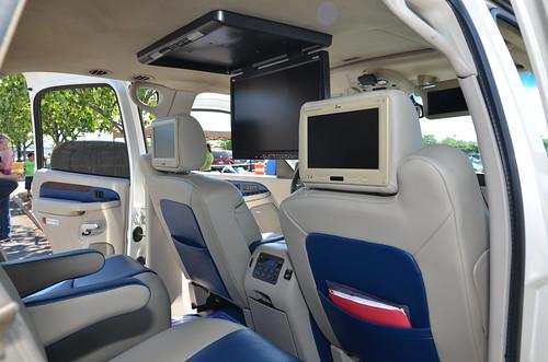 CHKD X WAL MART CAR SHOW 6.2 (13)