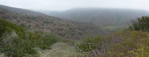 Mugu Panorama