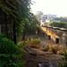 Ghodbunder Fort - Courtyard