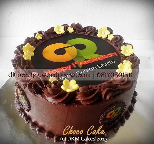 DKM Cakes telp 08170801311, toko kue online jember, kue ulang tahun jember, pesan blackforest jember, pesan cake jember, pesan cupcake jember, pesan kue jember, pesan kue ulang tahun anak jember, pesan kue ulang tahun jember,rainbow cake jember,pesan snack box jember, toko kue online jember, wedding cake jember, kue hantaran lamaran jember, tart jember,roti jember, cake hantaran lamaran jember, engagement cake, kastengel jember, pesan kue kering jember, rainbow cake jember, DKMCakes, kue ulang tahun jember, cheesecake jember, cupcake tunangan, cupcake hantaran, engagement cupcake