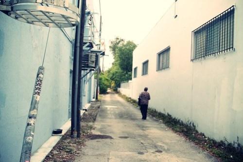 Miami260.JPG_effected
