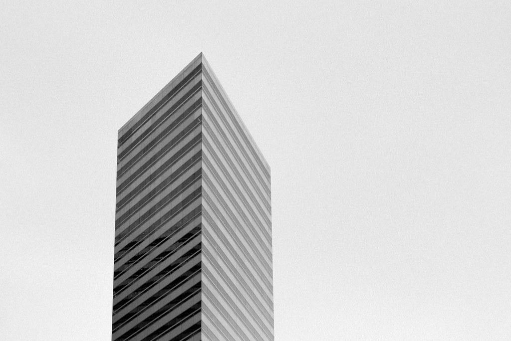Sing Architect