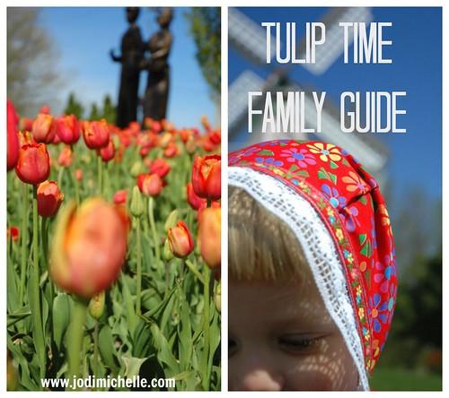 Tulip Time Family Guide_words.jpg.jpg