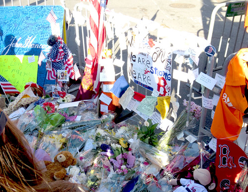 bostonstrong-memorial_4385