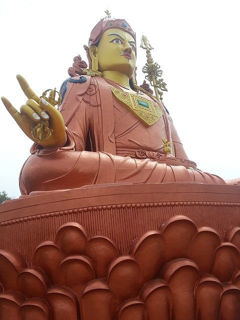 india_sikkim_mobile063