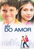 Assistir Abc do Amor Dublado