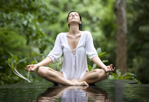 yoga-in-sabina-italy