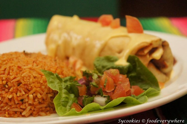 9.Prawn Chimichanga-frontera sol of mexico (41)