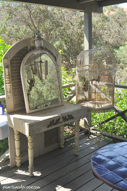 lavender_porch_web