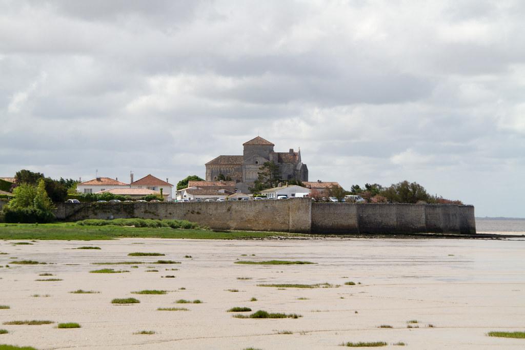 Talmont-sur-Gironde 20130511-_MG_8546