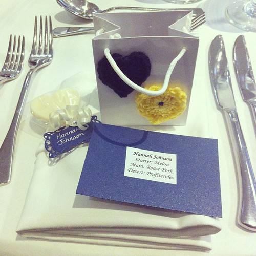 #wedding #favours.